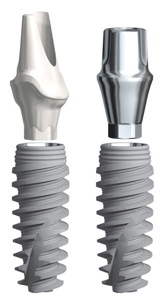 Nobel_biocare_implant